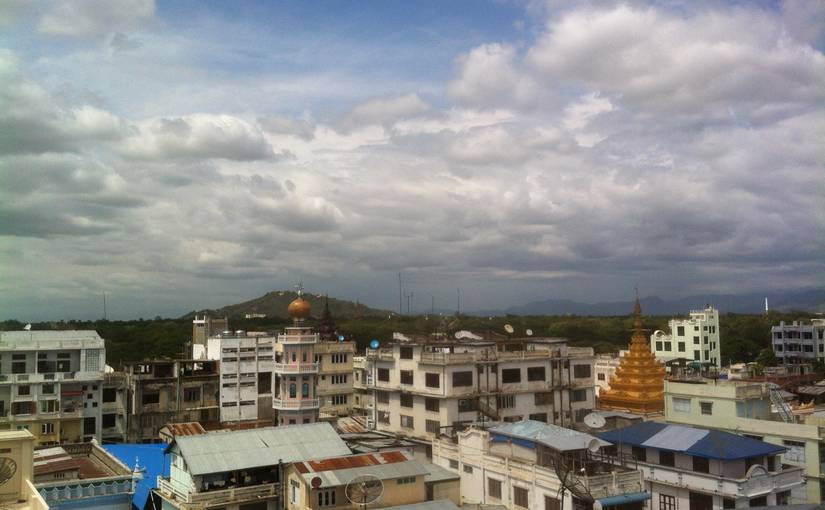 Mandalay-Rooftopview